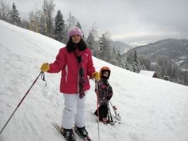 tabere de iarna la munte.JPG