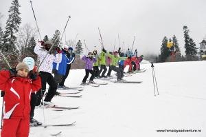 tabere de ski si snowboard.jpg