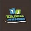 Tabere Junior