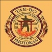Tae Bo Karate Shotokan Hiza Do