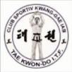 Club Sportiv Kwang Gae