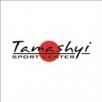 Tamashyi Sport Center