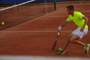 tenis bucov tenis ploiesti tenis prahova tenis de camp.jpg