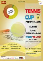 tenis caritabil cluj.png