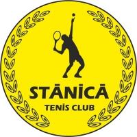 tenis club stanica.jpg
