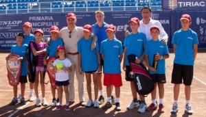 tenis copii.jpg