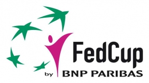 tenis de camp fed cup romania.jpg
