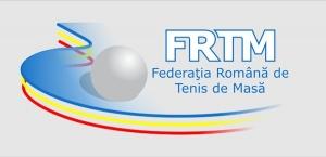tenis de masa romania.jpg