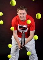 tenis echipa de joc.jpg