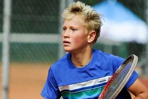 tenis juniori bucuresti herastrau.jpg
