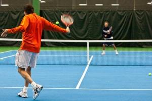 tenis masculin seniori.jpg