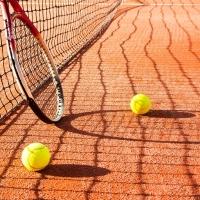 teren tenis zgura.jpg