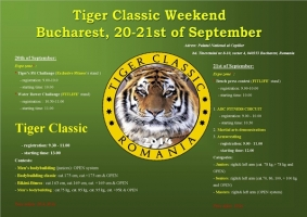 tiger classic bucuresti.jpg