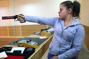 tir sportiv pistol aer comprimat.jpg