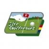 Tite Golfresort