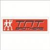 Scoala de parasutism TNT Brothers