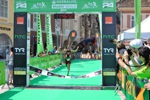 triatlon brasov.jpg