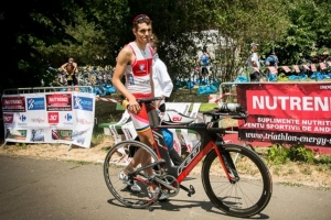 triatlon oradea.jpg