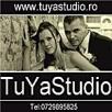 Tuya Studio