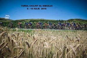 turul ciclist al sibiului sport sibiu ciclism sibiu ciclism romania ciclism transilvania.jpg