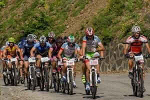 vidraru bike challenge.jpg