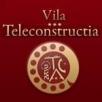 Complex Teleconstructia