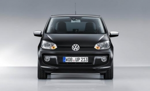 volkswagen up 13.jpg