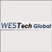 West Tech Global