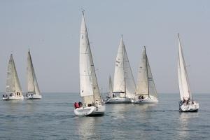 yachting marea neagra romania.jpg