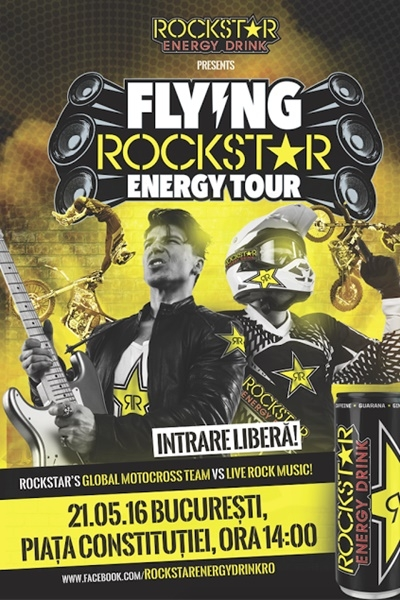 rockstar energy drink bucuresti.jpg